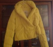 Hollister jacket brand new with tags