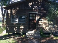 Stop Renting!! Own This Home for $462/ Month