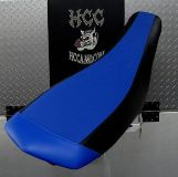 Find Yamaha 660 RAPTOR seat cover (OTHER COLORS motorcycle in Howard, Pennsylvania, US, for US $29.99