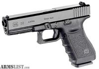 For Sale: GLOCK 20! 10MM