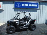 2016 Polaris RZR 900 EPS Trail Sport-Utility Utility Vehicles Union Grove, WI