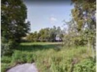 Residential Vacant Land In Apopka, Florida!