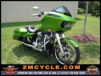 2017 Harley-Davidson Road Glide Special Touring Motorcycles Greensburg, PA