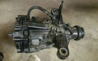 Sell Velvet Drive 72C 1:1 Marine Boat Transmission Gearbox 10-18-014 Borg Warner Tag motorcycle in Geneva, Ohio, United States, for US $625.00