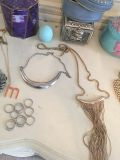 Fashion Jewlery lot