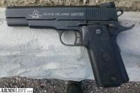 For Sale/Trade: TRI-CALIBER 1911