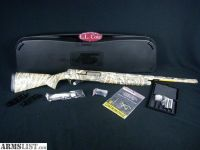 "For Sale: Browning A5 Realtree Max-5 12ga 26"" Barrel NEW"