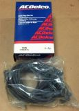 Purchase 1985 1986 CAMARO & OTHERS W/ V8 IGNITION WIRE SET NEW AC DELCO 618N GM 12043815 motorcycle in Miami, Florida, United States, for US $45.00