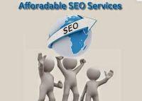 Seo Service Provider Company | Digital Marketing Agency Chicago