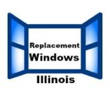 Replacement Windows Illinois