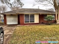 3 Bed/1 Bath in South Acre Manor