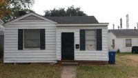 $600, 3br, Rent house.
