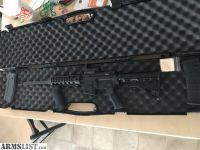 For Sale: Bear Creek Arms AR-15 (300 Blackout)