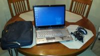 HP Gaming Laptop For Sale