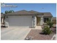$450 3 House in Casa Grande Phoenix Area