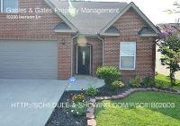 Single-family home Rental - 10336 Iverson Ln