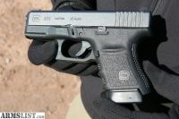For Sale/Trade: Glock 30S