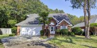 Move-in Ready Home in a Fabulous Neighborhood in Fairhope