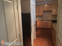 $490, 2br, Lovely 2 bd/1.0 ba Apartment available 02/24/2018