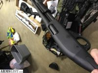 For Sale: 870 tactical 12 gauge