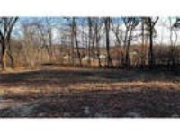 Land For Sale In Rolla, Mo