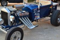 Buy New Designed 50' Checkered Board RAT WRAP Exhaust/Header/Hot Rod/Motorcycle/V8 motorcycle in Atoka, Tennessee, US, for US $44.95
