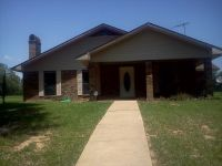 Home in Country for Rent (Slagle Area)