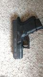 For Trade: Glock 26 gen 4 9mm