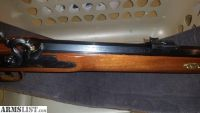 For Sale/Trade: Thompson/Center 45 muzzleloader