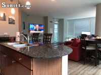 $2,500, 2br, Vacation apartment to rent in Chicago (Il)