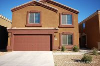 Beautiful! 5BR 3BA Home w/ Security System Included!!