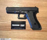 For Sale: Glock 22 Gen 2 40S&W Pre Ban