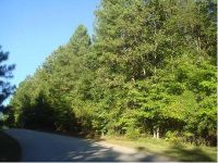 Foreclosure Property in Denton, NC 27239 - Cove Wood Drive