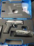 For Trade: Sig P229
