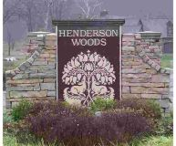 40 Alexander Dr Williamstown, Henderson Woods a residential