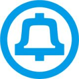BellSouth Net Email Login (TOLL FREE) 1800-322-2590