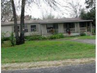 Foreclosure - Silver Chalice, Elmendorf TX 78112