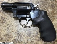 For Sale: Colt Cobra .38 light weight revolver