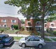 $660, 3br, Spacious 3 Bedroom 2 Bathroom Awesome House.Rent to Own Take Over Payment.