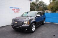 2011 Chevrolet Suburban 2WD 4dr 1500 LS