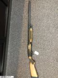 For Sale: Winchester Model 1300