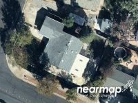3 Bed 1.0 Bath Preforeclosure Property in Concord, CA 94521 - Alaska Dr