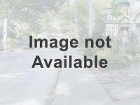 Foreclosure - Grant St, Wichita Falls TX 76309