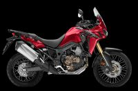 2017 Honda Africa Twin DCT Dual Purpose Motorcycles State College, PA