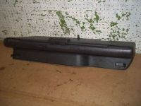 Find 1996 S10 BLAZER CARGO RETRACTABLE COVER JACK GRAY OEM 1995 1997 4.3L 4X4 AT AC motorcycle in Springfield, Oregon, United States, for US $79.99