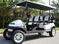 New and Used Golf Carts For Sale Fort Wayne Indiana