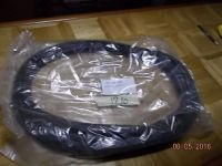 Sell Mercedes Benz 350 Sl 450Sl 560Sl trunk gasket motorcycle in Danvers, Massachusetts, United States