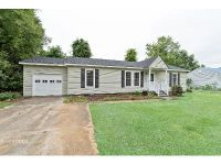 Foreclosure - County Line Rd, New Bern NC 28562