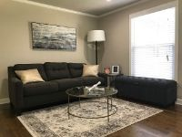 $1,190, 3br, Apartment for rent in Charlotte NC,