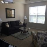 $2400 1 apartment in West Des Moines